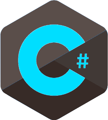 مجموعه سورس کد سی شارپ #C دریک فایل زیپ