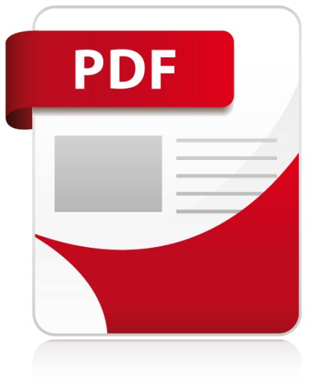 کاتالوگ فارسی ارگ های pa50 و pa80 با فرمت pdf و قابل پرینت